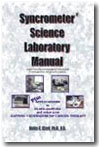 Dr. Clark's Syncrometer Science Laboratory Manual
